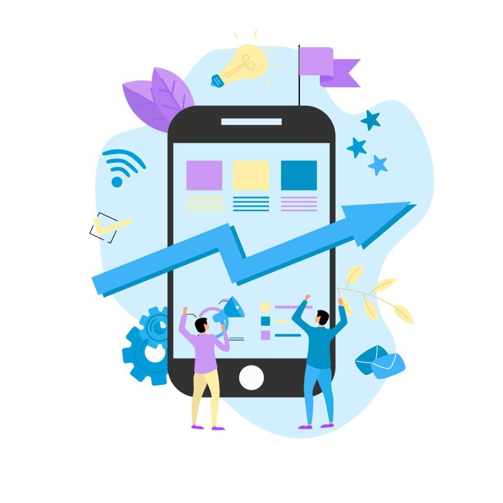 Comment monétiser son application mobile